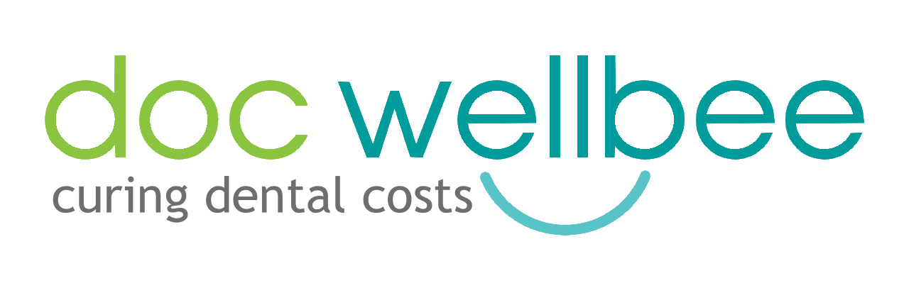 Doc Wellbee Dental, Health & Wellness Plan