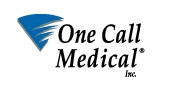 onecallmedical_logo.jpg